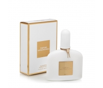 TOM FORD WHITE PATCHOULI 50ml EDP BAYAN PARFÜM