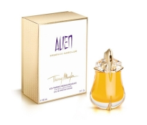 T.MUGLER ALIEN ESSENCE ABSOLUE REFILLABLE 60ml EDP BAYAN PARFÜM
