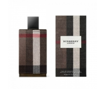 BURBERRY LONDON MEN 100ml EDT ERKEK PARFÜM