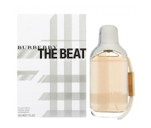 BURBERRY THE BEAT 50ml EDP  BAYAN PARFÜM