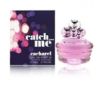 CACHAREL CATCH ME 80ml EDP BAYAN PARFÜM