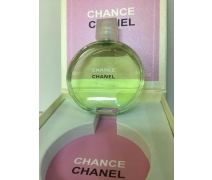 Chanel chance Fraiche Edt 100ml Bayan Luxury Parfüm