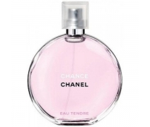 Chanel Chance Tendre 100ml Bayan Luxury Parfüm