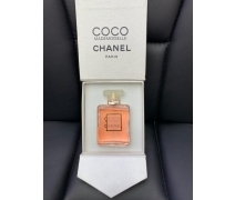 Chanel Coco Mademoiselle Edp 100ml Bayan Luxury Parfüm