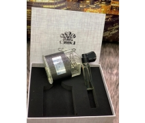 Creed Aventus EDP 120ML ERKEK Luxury Parfüm