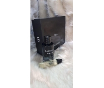 Dior Sauvage EDP 100 ML Erkek Luxury Parfüm