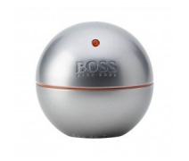 Hugo Boss Edition in motion Edt 90ml Erkek Tester Parfüm