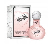 KATY PERRY MAD LOVE 50ML EDP BAYAN PARFÜM