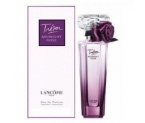 LANCOME TRESOR MIDNIGHT ROSE 75ml EDP BAYAN PARFÜM