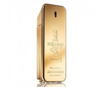 Paco Rabbane 1 Million Edt İntense 100ml Erkek Tester Parfüm