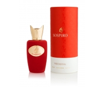 Sospiro Wardasina Edp 100Ml Luxury Unisex Parfüm