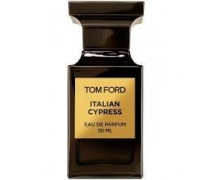 Tom Ford İtalian Cypress 50ml Erkek Tester Parfüm