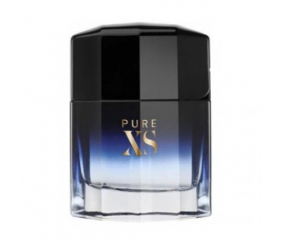 Paco Rabanne Pure Xs Edt 100 ml Erkek Luxury Parfüm
