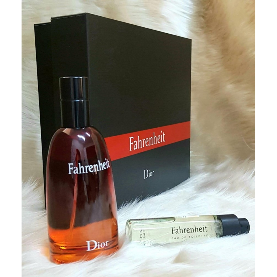 christian-dior-fahrenheit-edt-100ml-erkek-luxury-parfum-resim-13620.jpeg