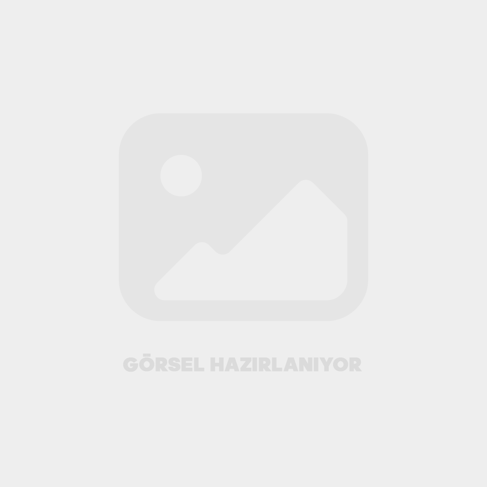 dkny-donna-karan-new-york-100ml-bayan-luxury-parfum-resim-13718.jpg