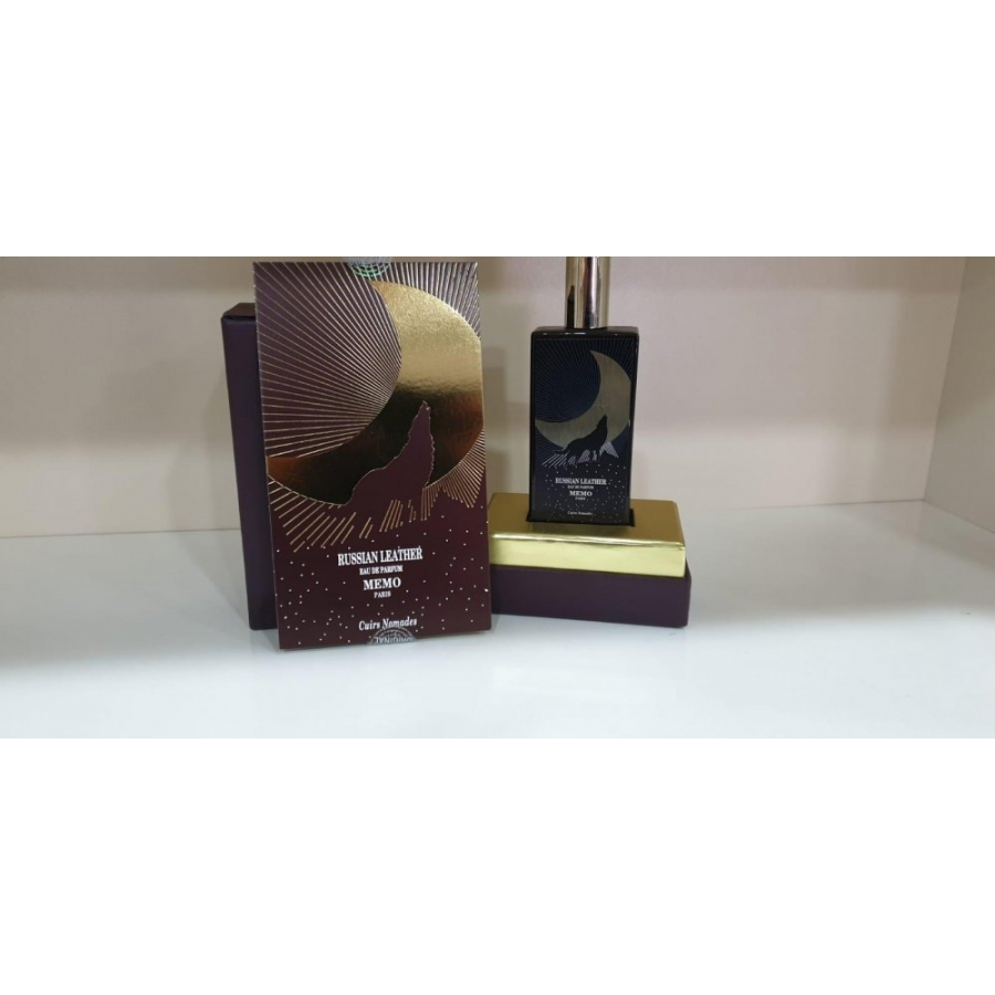 memo-russian-leather-edp-75-ml-erkek-luxury-parfum-resim-14047.jpeg